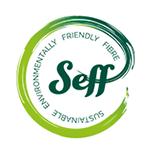 Seff Fibre Logo